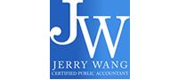 Jerry Wang CPA