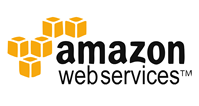 partners-amazon-web-services