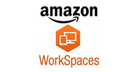 partners-amazon-workspaces