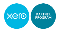 partners-xero-partner-program
